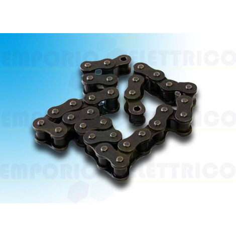 came spare part frog cfn transmission chain fl180 119ria036