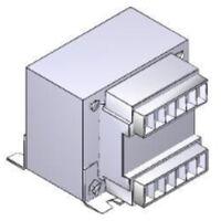 came transformador para zl170 119rir187