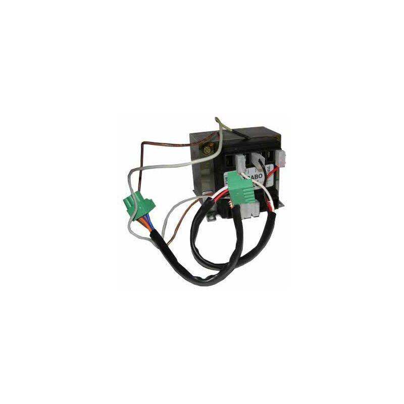Transformateur BX-241 BX-246 BX-241 – 119RIR122