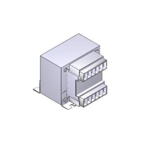 came transformator für zl19n / zl19na 119rir109