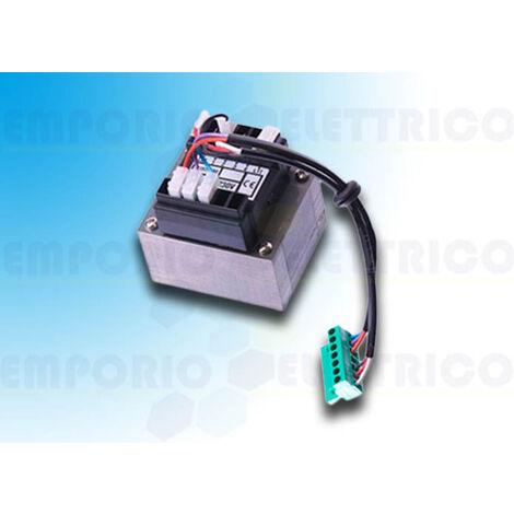 came transformer for bk-2200t 119rir144