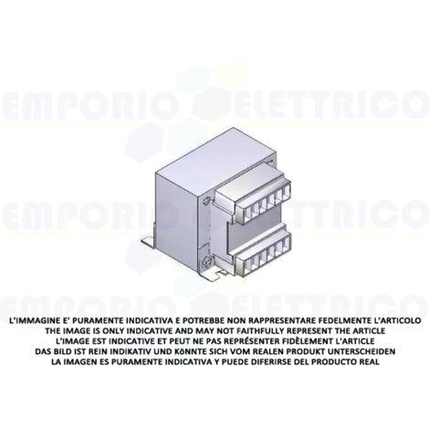 came transformer for bx246 119rir122