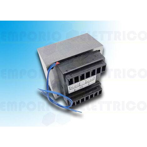 came transformer for zlj14 / zlj24 119rir306