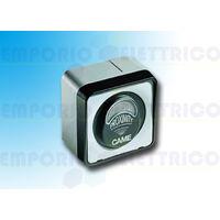 came transponder sensor 001tsp01 tsp01