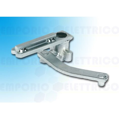 came trasmission lever 001a4370 a4370