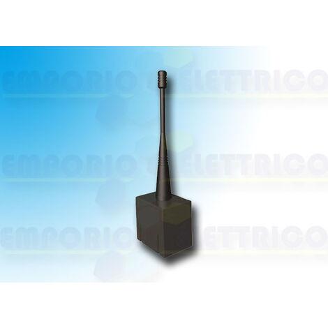 DD-1TA868 Antenna Came