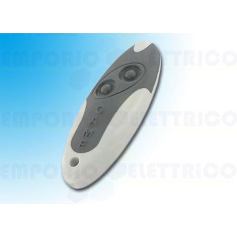came two channel transmitter 001tam-432sa tam-432sa
