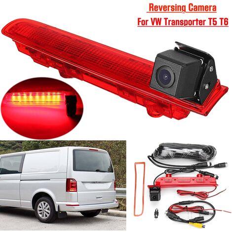 Cam/éra de recul cam/éra de stationnement cam/éra de recul cam/éra de recul pour voiture HD cam/éra de recul grand angle 170 /°