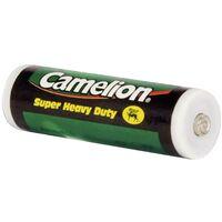 Camelion 2R10 Spezial-Batterie 2R10 Zink-Kohle 3V 950 mAh 1St. X35797