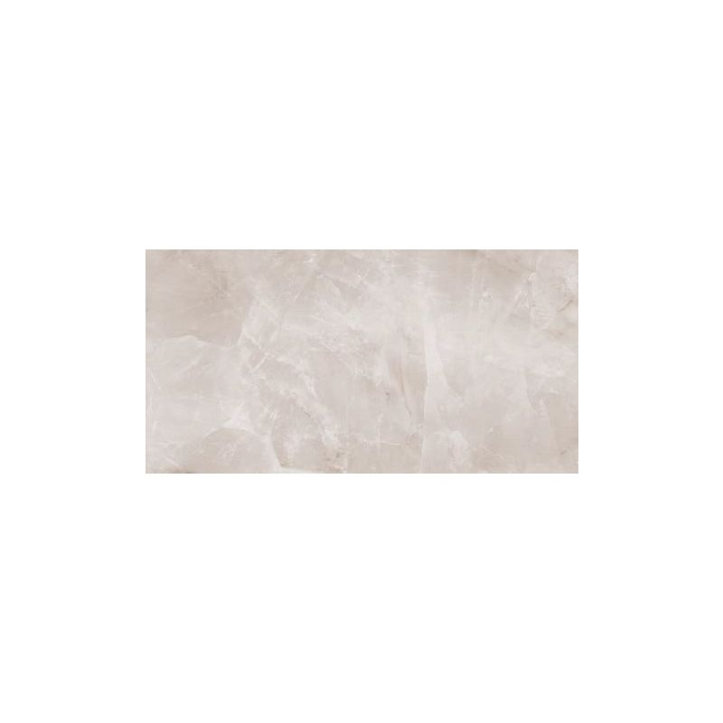 Image of BCT Cameo Taupe 24.8cm x 49.8cm Ceramic Wall Tile - BCT57819