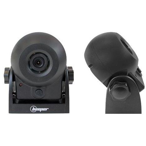 Caméra autonome de recul/surveillance sans fil BEEPER H1WIFI 203.97