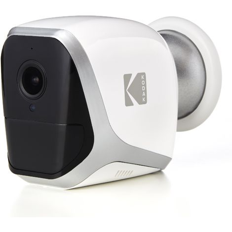 Caméra autonome sans fil Full HD KODAK W101