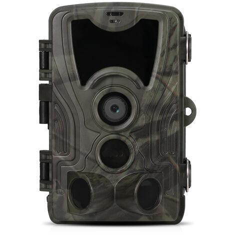 Camera de chasse HC-801M 2G