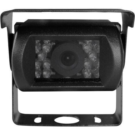 Caméra de recul filaire Beeper RWEC99X/CAM en saillie