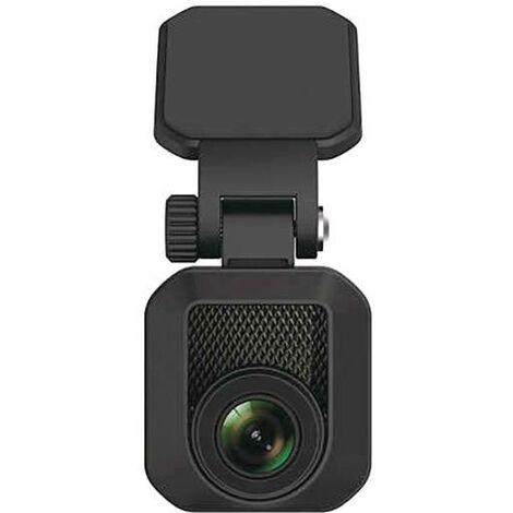 Caméra de recul Philips RC20-Modul GRC20XM 1 pc(s) X087491