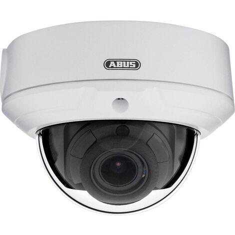 Caméra de surveillance ABUS TVIP42520 N/A 1920 x 1080 pixels