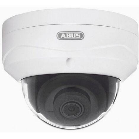 Caméra de surveillance ABUS TVIP42561 N/A 1.920 x 1.080 pixels