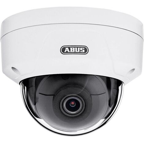 Caméra de surveillance ABUS TVIP44510 N/A 2560 x 1440 pixels