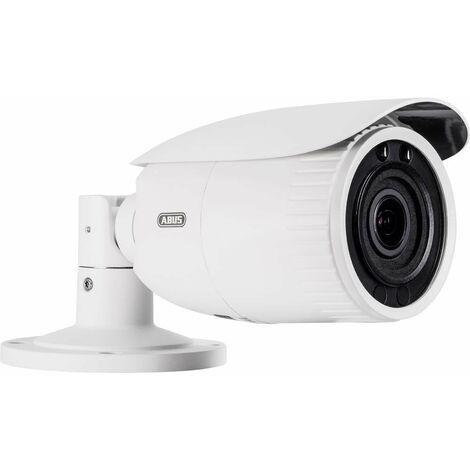 Caméra de surveillance ABUS TVIP62520 N/A 1920 x 1080 pixels