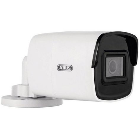 Caméra de surveillance ABUS TVIP62561 N/A 1.920 x 1.080 pixels