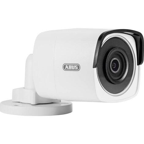 Caméra de surveillance ABUS TVIP64510 N/A 2.560 x 1.440 pixels