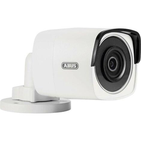 Caméra de surveillance ABUS TVIP68510 N/A 3840 x 2160 pixels