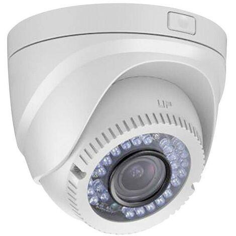 Caméra de surveillance HiWatch DS-T228 HD-TVI-1920 x 1080 pixels 1 pc(s) S213281