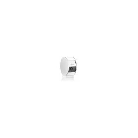 Caméra de surveillance intérieure INDOOR identique à SY2401507 - SOMFY - 1870345.