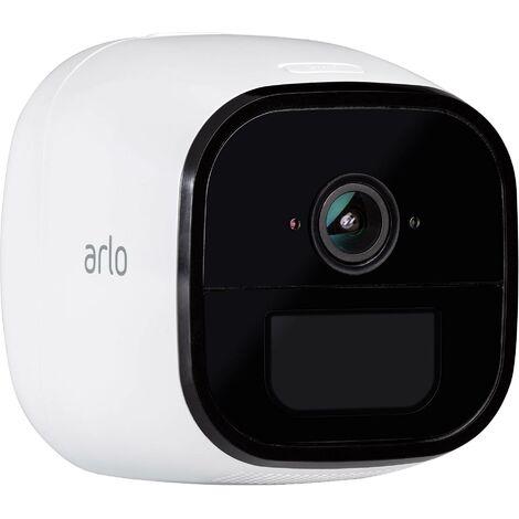 Caméra de surveillance IP ARLO VML4030-100PES GSM 1280 x 720 pixels X454371