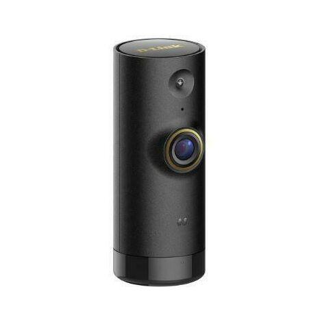 Caméra de surveillance IP D-Link DCS-8000LH/E Wi-Fi 1920 x 720 pixels 1 pc(s)