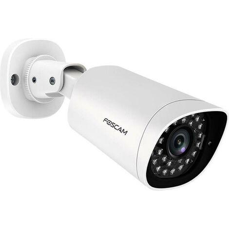 """main image of """"Caméra de surveillance IP Foscam 0g4epw Ethernet 2304 x 1536 pixels Q120872"""""""