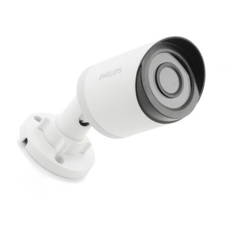 Caméra de surveillance - WelcomeEye Cam -