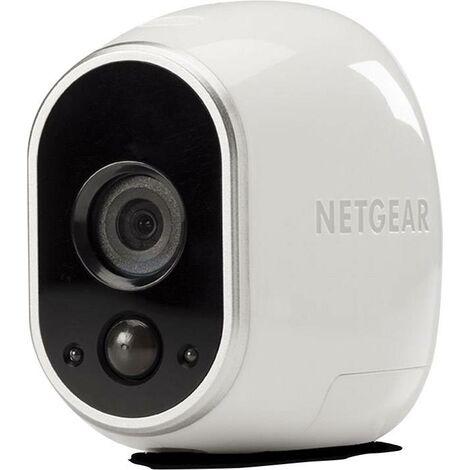 Caméra d'extérieur HD WiFi supplémentaire Arlo VMC3030 Y622041