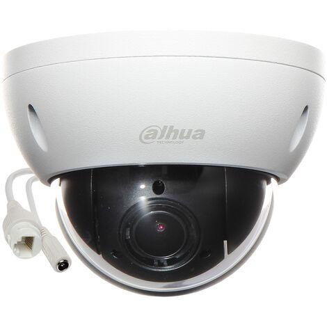 Caméra extérieure IP PTZ SD22404T-GN-S2 - Dahua - {couleurs}