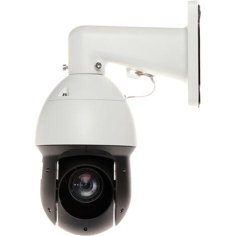 Caméra extérieure IP PTZ SD49225XA-HNR - Dahua - {couleurs}
