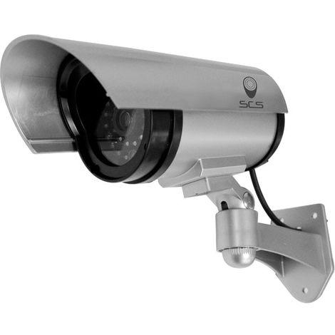Caméra factice, DummyCam indoor & outdoor, DummyCam indoor & outdoor
