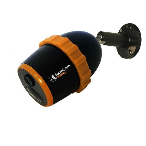 Caméra Farm Cam Mobility 4G