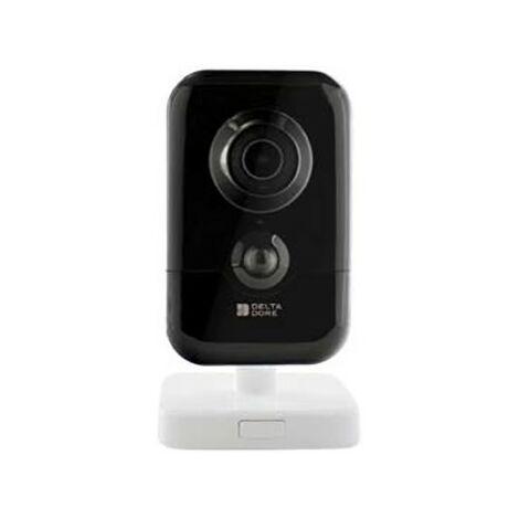 Caméra intérieure connectée - TYCAM 1100