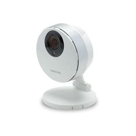 Caméra intérieure Full HD WI-FI - SAMSUNG SNH-P6410BN/EX