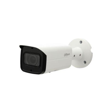 Caméra IP IPC-HFW2431T-ZS DAHUA