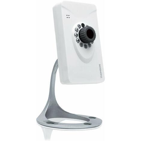 Caméra IP Wifi 720p HD
