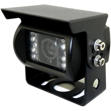 Caméra supplémentaire pour ID700