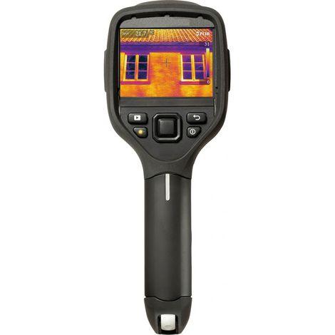 Caméra thermique E60bx 320x240, 60Hz, MSX FLIR
