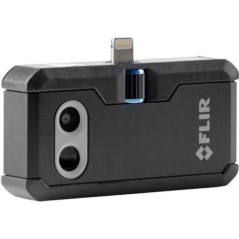 Caméra thermique FLIR ONE PRO LT pour Android - Micro USB D951631