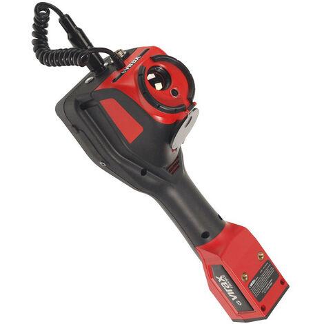 Caméra thermique Mini Visioval® VIRAX + Module Thermique - 294145