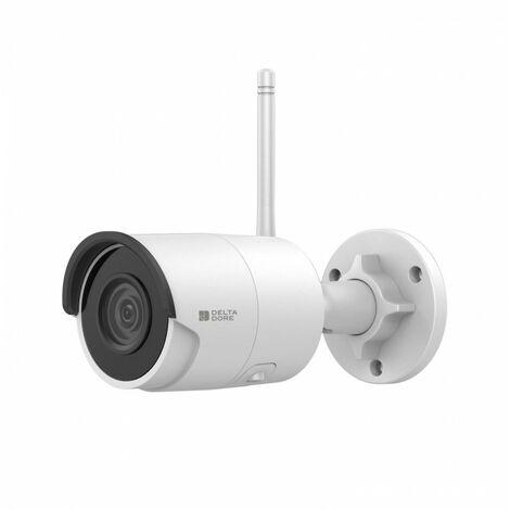 Camera tycam 2100 outdoor