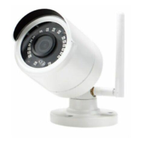 Caméra Urmet puce WIFI IP 2MP 4MM 1099/205