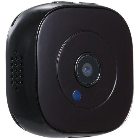 "main image of ""Camera video"""
