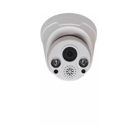 Caméra Vidéosurveillance IP Extérieure Sans fil DIOD