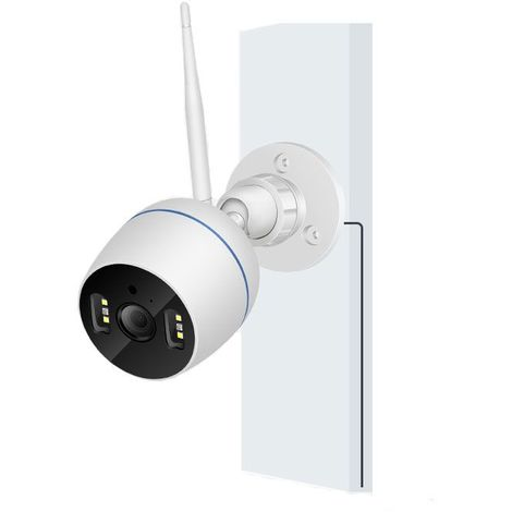 Caméra Wifi extérieur SW-1